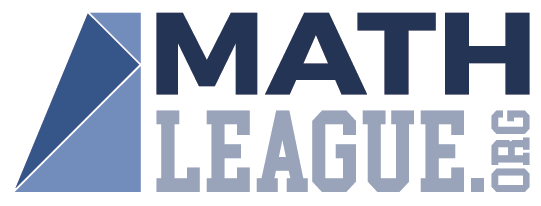 The math league sample contests and sweepstakes